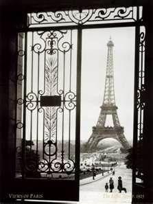paris black and white - Bing Immagini