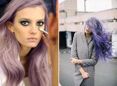 purplepair12