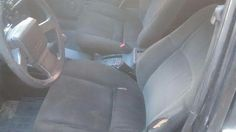 Gm - Chevrolet Opala - 1989
