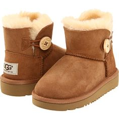 25 Best Uggs Kids Images Uggs Baby Uggs Kids Fashion