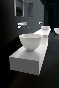 boffi bathrooms - Pesquisa Google
