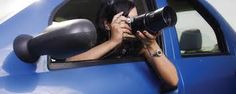 Private detective in Vaishali is one of experienced private investigator that can help you to find information in matrimonial investigation, Personal level investigation, corporate level investigation
