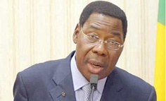 Insecurity on the high seas  troubles ECOWAS nations