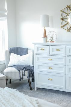 Traverse Mountain Home | Four Chairs Furniture