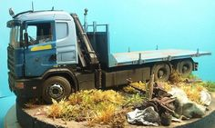 photo flatbed_truck_blue2.jpg