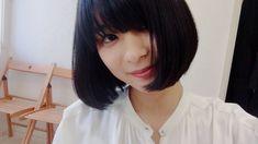 どーん。 の画像|芳根京子オフィシャルブログ「芳根京子のキョウコノゴロ」Powered by Ameba