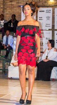 Spice Dress | North West School of Design North West, Spices, Shoulder Dress, School, Dresses, Design, Fashion, Vestidos, Moda