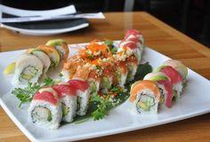 Austin's 9 Most Underrated Restaurants