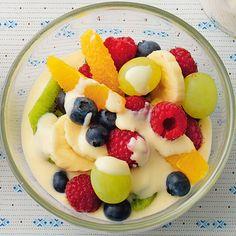 #fruitsalad