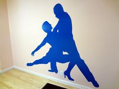 We Offer Custom Frosted Vinyl Lettering And Graphics In New York - Custom vinyl decals chicago