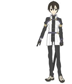 Sword Art Online the Movie: Ordinal Scale Film Unveils New Cast, Visual - News - Anime News Network Sword Art Online Movie, Sword Art Online Kirito, Online Anime, Online Art, Anime Films, Anime Characters, Yuki Kajiura, News Anime, Anime News Network