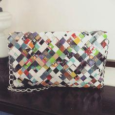 Paper Bag borsa carta