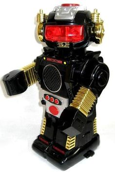 magic mike II robot - my brother had the red one 'I am the atomic robot, please give my best wishes to everyone' 80s Robot Toy, Retro Robot, Retro Toys, Vintage Toys, Childhood Toys, Childhood Memories, Sci Fi Books, 80s Kids, Ol Days
