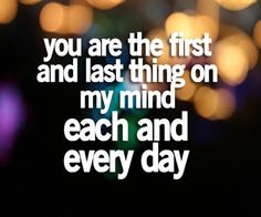 ((( <3 ))) i love You and i miss You i want to be With You V^V <3 V^V...
