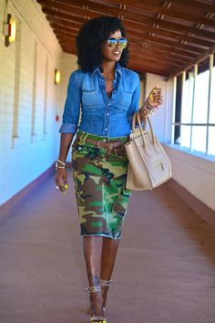 6ade8a8e51f2 I m looking for a skirt like this and hope once I find it
