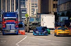 Transformers-4-Filming-in-Chicago-5 #movies #transformers