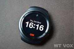 Samsung-Gear-S2-Review-gallery13