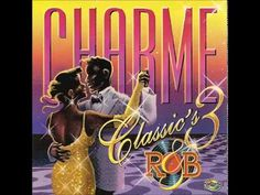 GRATIS BAIXAR CHARME CD CHEIAS NACIONAL DE