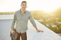 Lewis Howes: How To Create Greatness in Your Life and Business