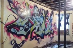 Graffiti Seen as a Selling Point in Some Manhattan Apartments http://www.dnainfo.com/new-york/20130814/west-village/graffiti-seen-as-selling-point-certain-manhattan-apartments