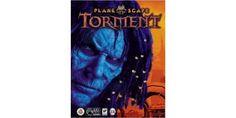 Platz 48: Planescape Torment