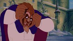 10 Disney-Inspired Ways to Celebrate Valentine's Day   Oh My Disney