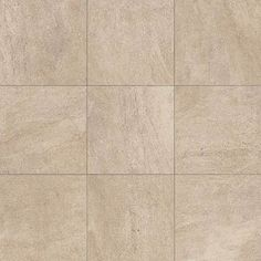 Buy the Daltile Chateau Creme Direct. Shop for the Daltile Chateau Creme Avondale - x Square Tile - Unpolished Limestone Visual - SAMPLE ONLY and save. Floor Texture, 3d Texture, Tiles Texture, Texture Mapping, Marble Texture, Castle Rock, Tile Patterns, Textures Patterns, Mosaic Tiles