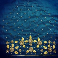 Salwar Neck Designs, Saree Blouse Neck Designs, Churidar Designs, Fancy Blouse Designs, Bridal Blouse Designs, Embroidery Works, Hand Embroidery Designs, Magam Work Designs, Designer Blouse Patterns