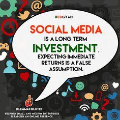 #DilemmasDiluted #SocialMediaDesigns