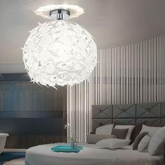 Die 20+ besten Bilder zu lampen | lampen, lampen wohnzimmer