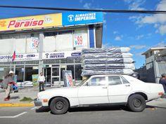 https://flic.kr/s/aHsjPJW3HF   Av. de La Prensa, Quito   Av. de La Prensa, Quito