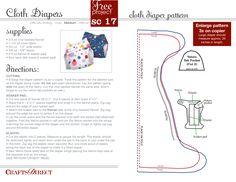Free Cloth Diaper Patterns | cloth diaper pattern_My Free Diaper Pattern!436 _Trimsies diaper ...