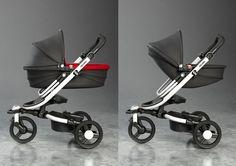 babyzen wózek - Szukaj w Google