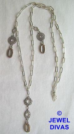 NUMBER ZERO $10 - www.madeit.com.au/JewelDivas