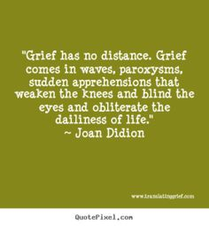 Quotes About Grief New Pinshelley Tantau On Finding A Voice  Pinterest  Literary .