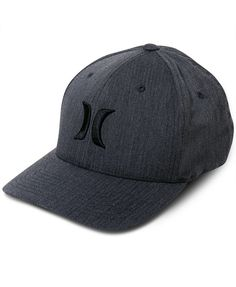 35 Best hurley hats images  22623de7a828