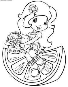 Strawberry Shortcake Coloring Pages . 30 Strawberry Shortcake Coloring Pages . Strawberry Shortcake and Berrykins Coloring Page Cute Coloring Pages, Coloring Pages For Girls, Cartoon Coloring Pages, Disney Coloring Pages, Free Printable Coloring Pages, Coloring For Kids, Coloring Books, Strawberry Shortcake Coloring Pages, Castle Coloring Page