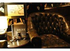 Hide Bar London