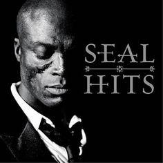 Fly Like An Eagle par Seal identifié à l'aide de Shazam, écoutez: http://www.shazam.com/discover/track/5300877