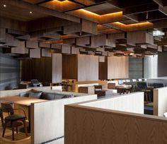 le meridien hotel zhengzhou - Google Search