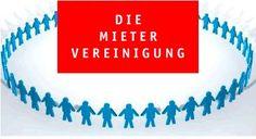 Die Mietervereinigung - unsere Werte, unsere Mission, unsere Vision