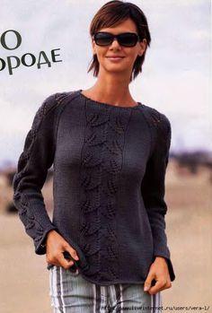 img1.liveinternet.ru images attach c 8 102 494 102494917_5038720_Vyazanie__vashe_hobbi_No5_13.jpg