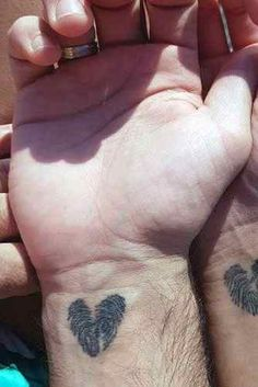 If you are looking for latest wrist tattoos designs for men then here is a huge collection of wrist tattoos available where you will get inspiration. Crown Tattoo On Wrist, Tribal Wrist Tattoos, Wing Tattoos On Wrist, Feather Tattoo Wrist, Heartbeat Tattoo On Wrist, Mandala Wrist Tattoo, Wrist Bracelet Tattoo, Cuff Tattoo, Flower Wrist Tattoos