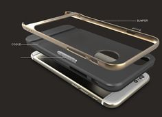 protection iphone 6 - Recherche Google