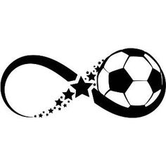 Resultado de imagen para dibujos inspiradores de futbol tumblr