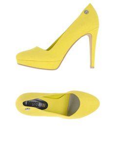 Diesel Γυναίκα - Παπούτσια - Γόβα Diesel στο YOOX