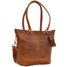 8a72015358d7c Die 31 besten Bilder von Catwalk Collection Handbags Herren Taschen ...