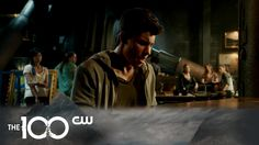 """The 100 
