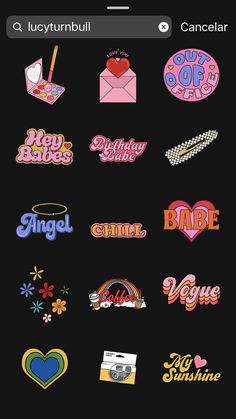 ✔ Aesthetic Vintage Retro Edit ✔ Aesthetic Vintage Retro Edit ✔ Aesthetic Vintage Retro Edit Related posts: snapp😴 - - Instagram Blog, Ideas De Instagram Story, Creative Instagram Stories, Instagram And Snapchat, Instagram Quotes, Snapchat Posts, Snapchat Stickers, Snapchat Logo, Insta Snap