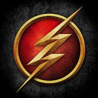 The Flash Video: Watch The Flash trailer. Tuesdays this Fall.pn